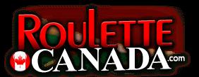 online keno Canada